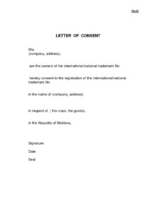 Credit Card Letter of Authorization pdf